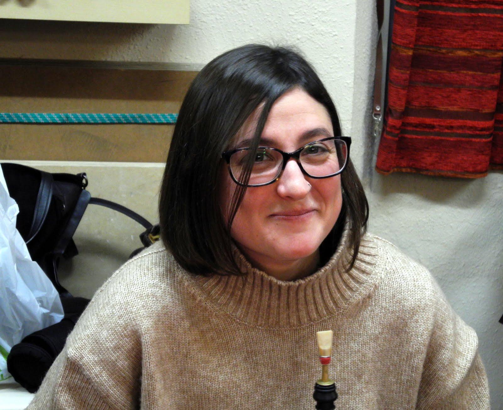 Raïsa Vila