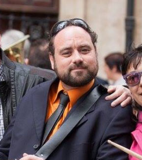 Jordi Peidro (Petete)