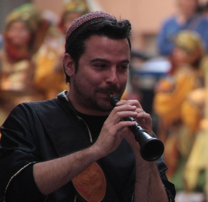 Josep Pons Martí