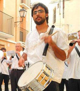 Josep Armengol