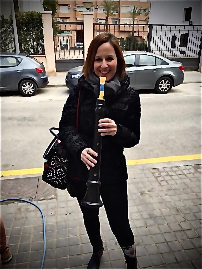 Lorena Pons