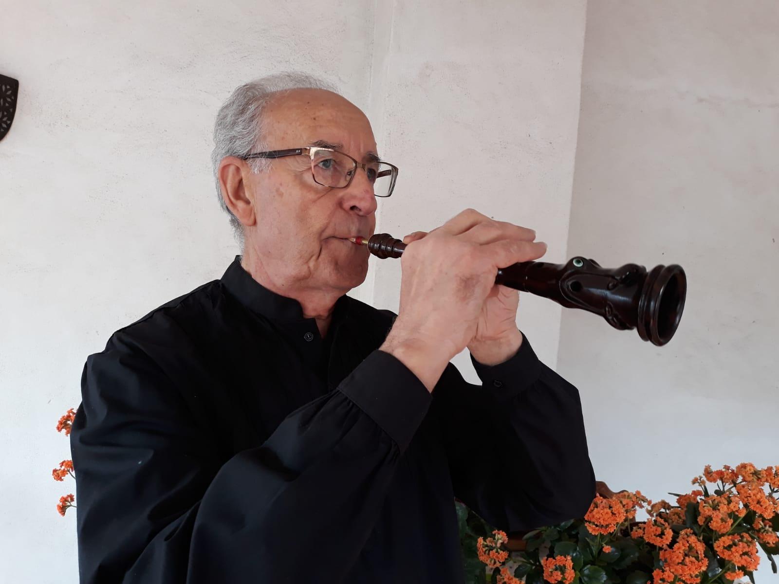 José Miguel Tomas (Josemi)