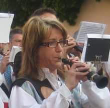Núria Miró